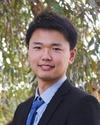 Ray Jiang