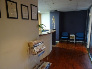 Suite 10/2/32-34 Florence St Hornsby , NSW, 2077