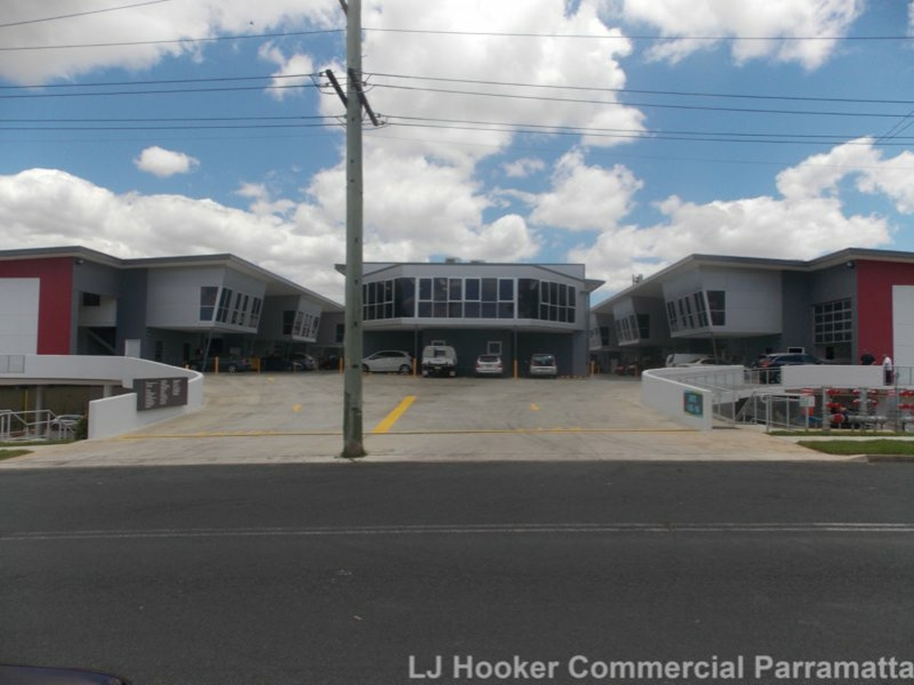 Unit 122/14 Loyalty Road North Rocks, NSW 2151