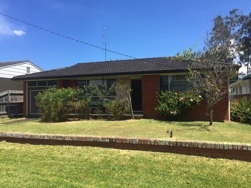 7 Stella Street Long Jetty, NSW 2261