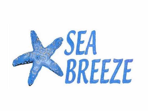 Lot 193 Bellbird Drive - Sea Breeze Estate Malua Bay, NSW 2536