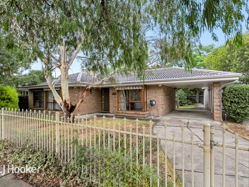 17A Willow Avenue Manningham, SA 5086