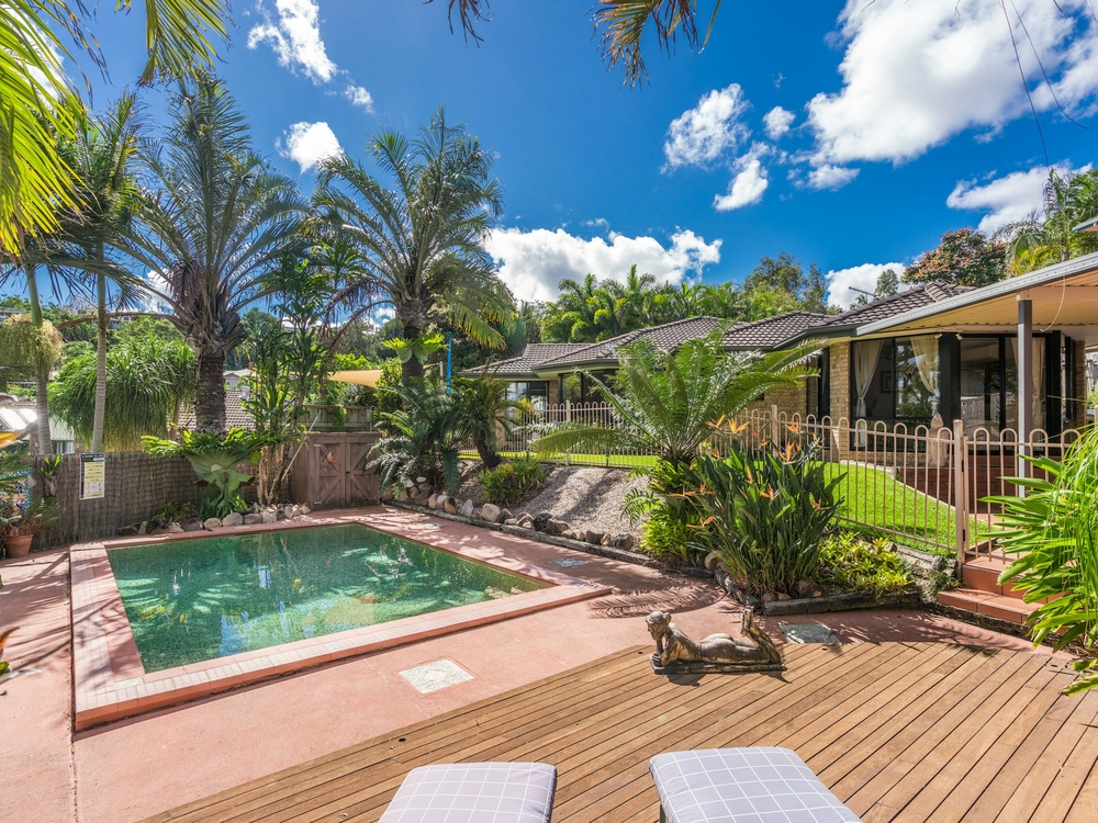 21 Karalauren Court Lennox Head, NSW 2478