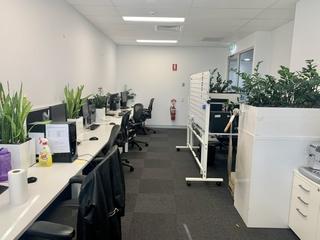 Suite 308/1 Bryant Drive Tuggerah , NSW, 2259