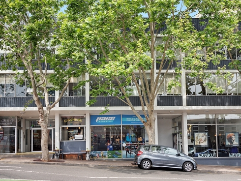 Suite 206/6-8 Clarke Street Crows Nest, NSW 2065