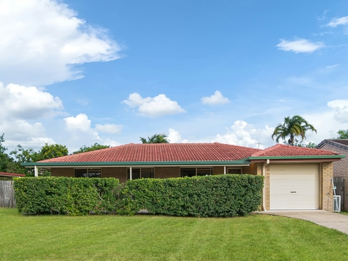 3 Carlton Close Bethania, QLD 4205