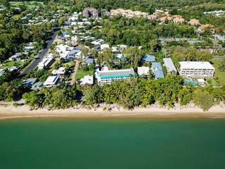 Apartment 36/69 Arlington Esplanade Clifton Beach , QLD, 4879