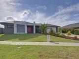 146 Ellavale Drive Traralgon, VIC 3844