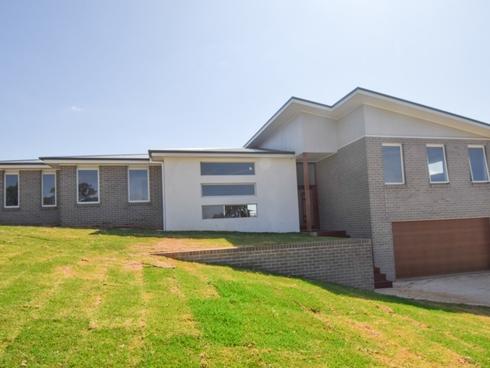 21 Jordan Place Young, NSW 2594