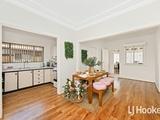 110 Roberts Road Greenacre, NSW 2190