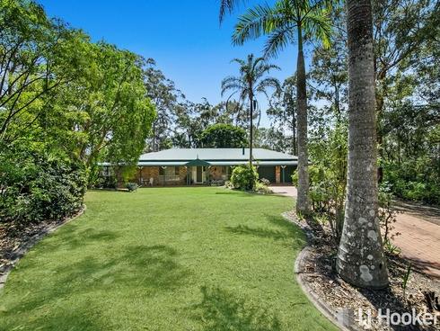 24 Sevenoaks Street Alexandra Hills, QLD 4161