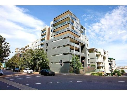 202/42 Rider Blvd Rhodes, NSW 2138