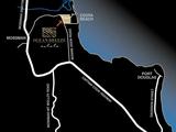 53 Barrbal Drive Cooya Beach, QLD 4873