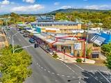 3/199 Moggill Road Taringa, QLD 4068