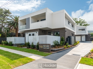 110 Lakeview Street Speers Point , NSW, 2284