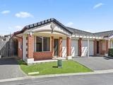 44/188 Church Road Taigum, QLD 4018