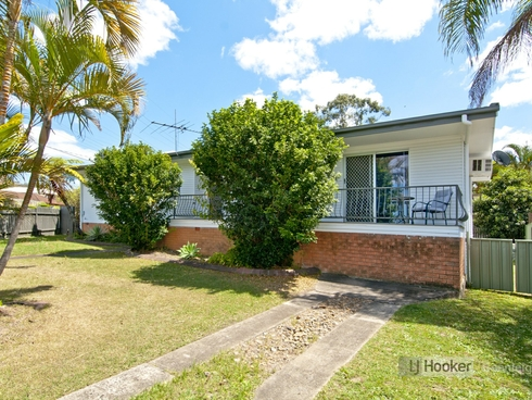 121 Milne Street Beenleigh, QLD 4207