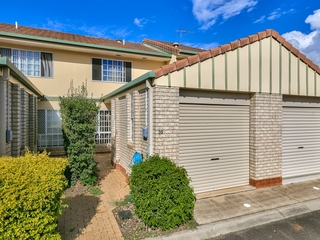 35/380 Handford Road Taigum , QLD, 4018