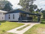 39-41 Charles Terrace Macleay Island, QLD 4184
