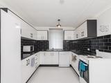 93 Leamington Street Berserker, QLD 4701