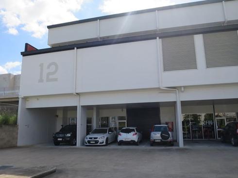 12 Enterprise Way Browns Plains, QLD 4118