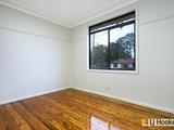 20 Moncrieff Road Lalor Park, NSW 2147