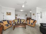 5/30 Burrawan Street Port Macquarie, NSW 2444