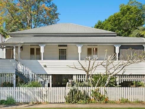 24 Baillie Street North Lismore, NSW 2480