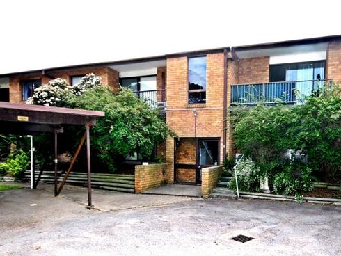 2/30 Skellatar Street Muswellbrook, NSW 2333