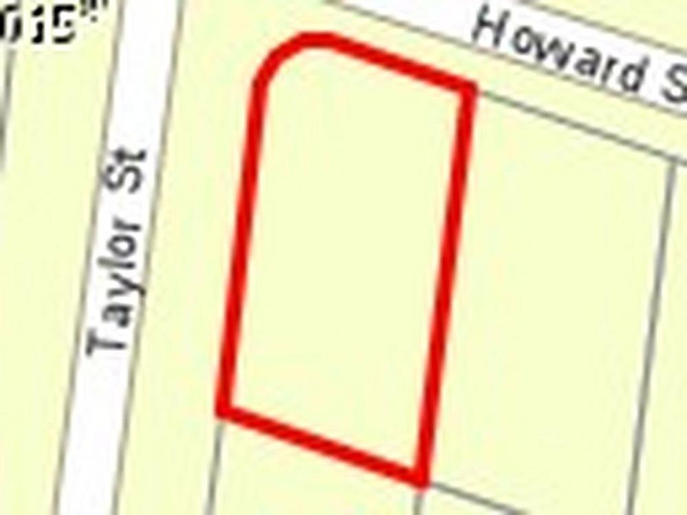 54 Howard Street Roma, QLD 4455