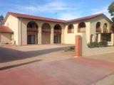 Unit 5/86 Nookamka Terrace Barmera, SA 5345