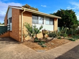 11/63 Ford Street Muswellbrook, NSW 2333
