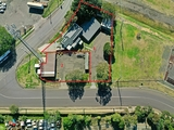Lot 1 Old Port Road Port Kembla, NSW 2505