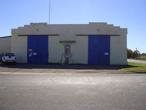 1-3 Attleigh Road Millmerran, QLD 4357