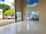 1/20 Leda Drive Burleigh Heads, QLD 4220