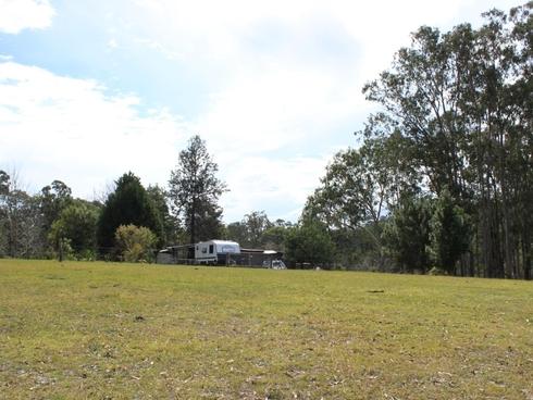 4 Greens Close Kremnos, NSW 2460