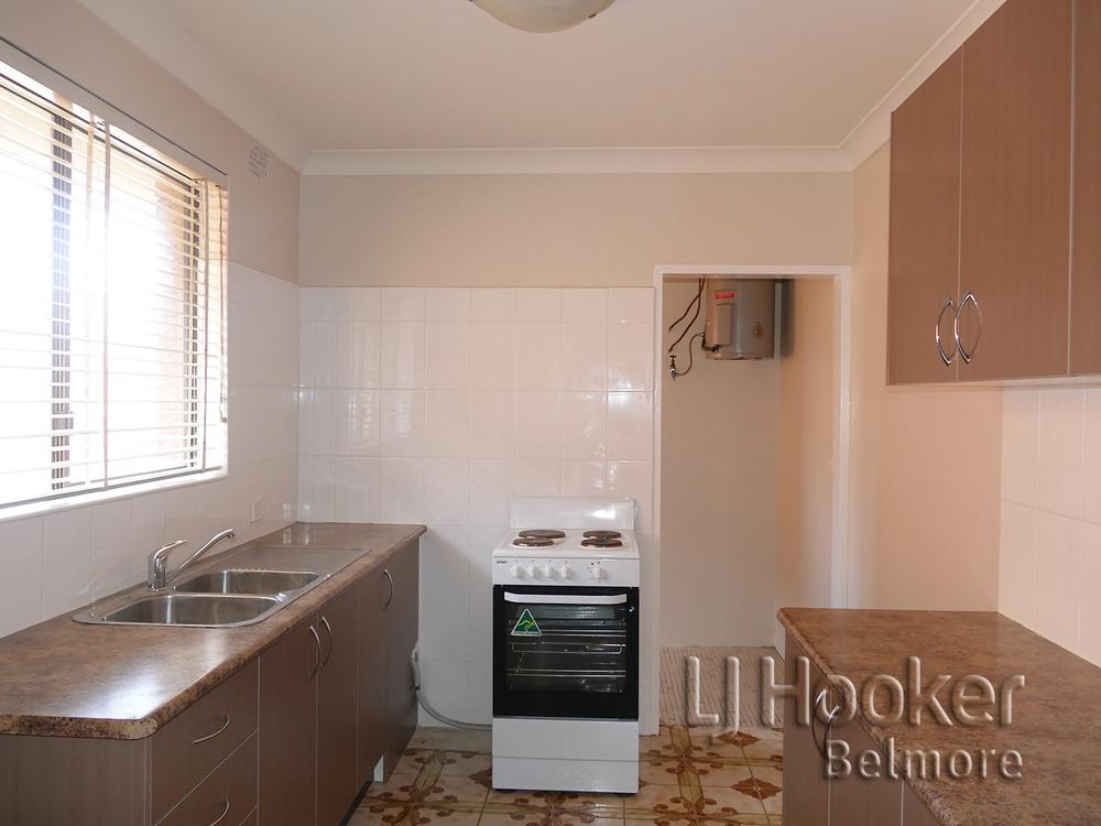 2 & 3/10 McCourt Street Lakemba, NSW 2195