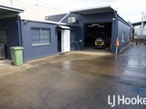 29 Tubbs Street Clontarf, QLD 4019