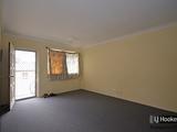 6/39 Kingsbury Street Norman Park, QLD 4170