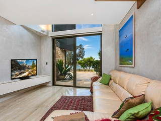 2075a Pittwater Road Bayview , NSW, 2104