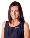Karen Delaney