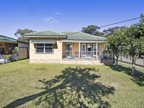 59 Elsiemer Street Long Jetty, NSW 2261