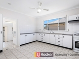 17 Donnelly Street Guildford, NSW 2161