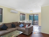 49 McKellar Boulevard Blue Haven, NSW 2262