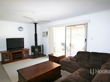 60 Arcadia Avenue Woorim, QLD 4507