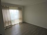 7 Stockholm Avenue Hassall Grove, NSW 2761