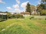 106 Fairway Drive Sanctuary Point, NSW 2540
