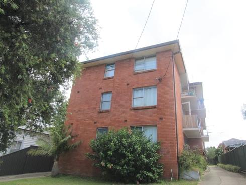 3/23 Allen Street Canterbury, NSW 2193