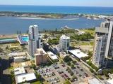 5-7 MARSHALL LANE Southport, QLD 4215