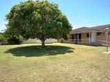 3 Beech Street Evans Head, NSW 2473